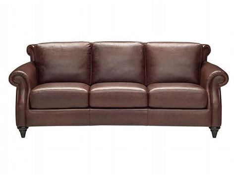 italia leather sofa natuzzi italian leather sofa brown black leather sofa