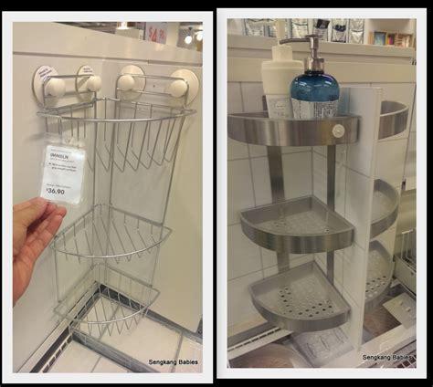 ikea uk bathroom accessories amusing 60 bathroom mirror ikea singapore design