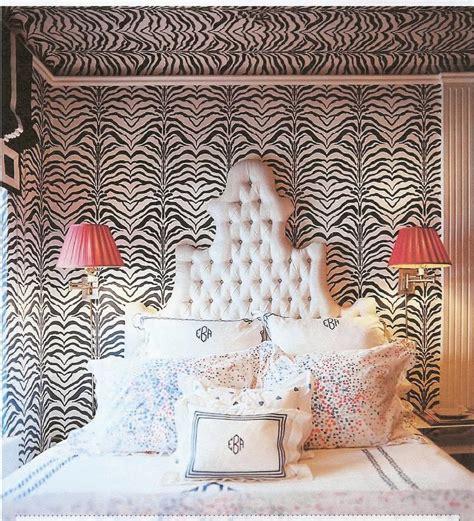 leopard print wallpaper for bedroom leopard print wallpaper for bedroom my