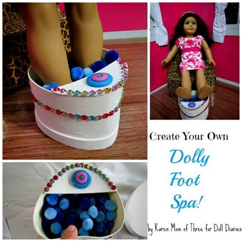 doll crafts for 25 best ideas about doll crafts on mini stuff