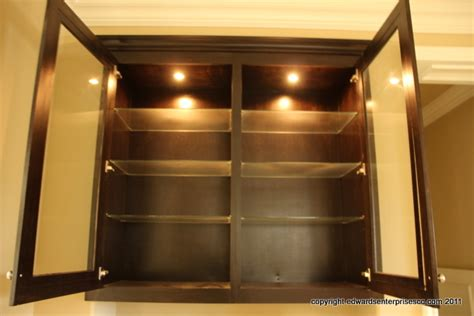 in cabinet lights malibu cabinet lighting repairs installs