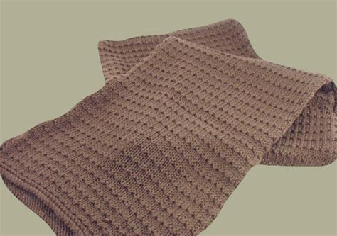 mens knitted scarf patterns 2014 services staff picks mens scarves to knit free patterns