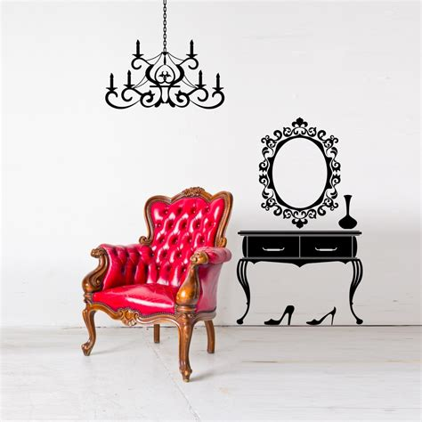 best wall stickers 6 of the best wall stickers for your home