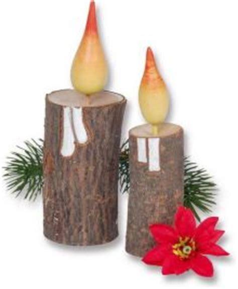 weihnachtsdeko 2012 basteln weihnachtsdekoration g 195 188 nstig
