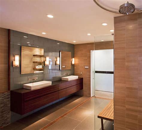 bathroom lighting design ideas the in the brick house help bathroom lighting