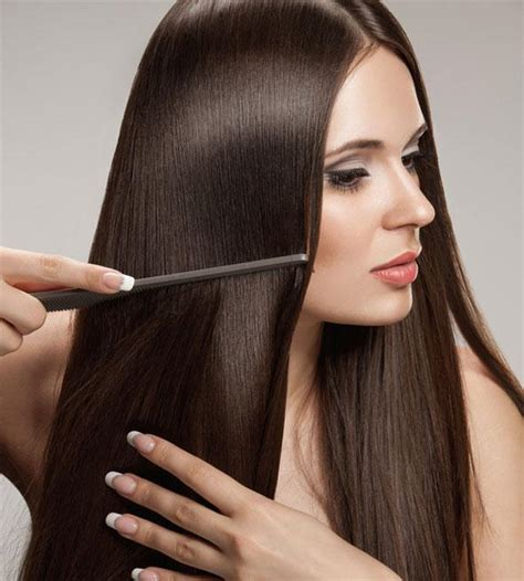 hair with beautiful hair 4 essential tips for hair rewardme