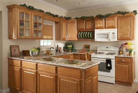 kitchen cabinets on a budget kitchen cabinets based on a budget modern kitchens