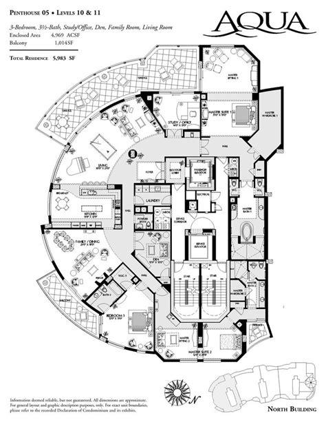 apartment layout design luxury floor plans naples luxury residences penthouse condos new construction