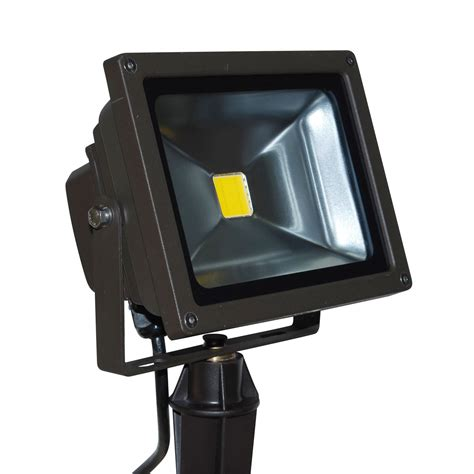 12v led lighting led flood lights 12v roselawnlutheran