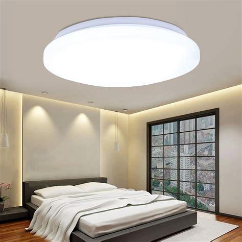 bedroom flush mount ceiling light 24w led ceiling light flush mount fixture for