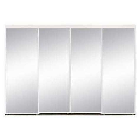 home depot closet doors sliding 4 panel sliding doors interior closet doors the