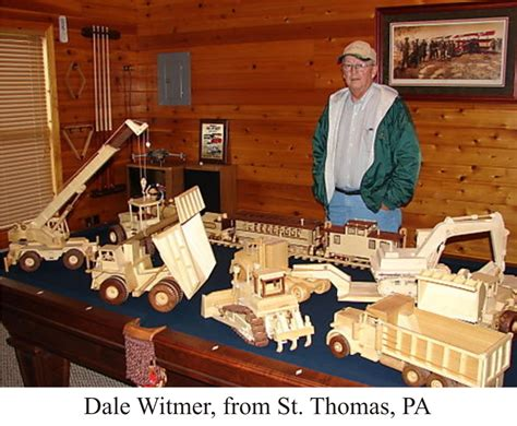 toys and joys woodworking plans woodwork woodworking projects pdf plans