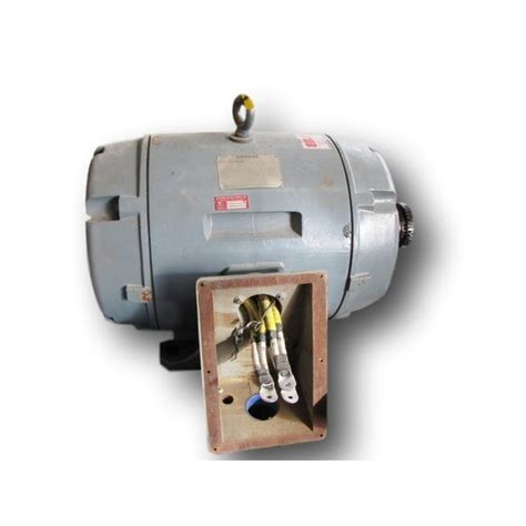 Electric Motor Wholesale by Siemens Electric Motor Wholesale Supplier Used 250 Hp
