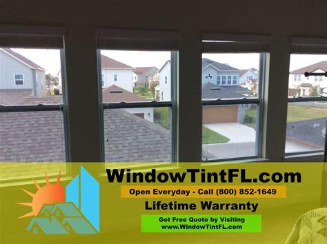 interior window tinting home 100 interior window tinting home diy home window