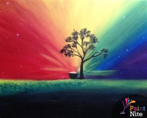boston pizza paint nite newmarket 51 best images about painting on restaurant