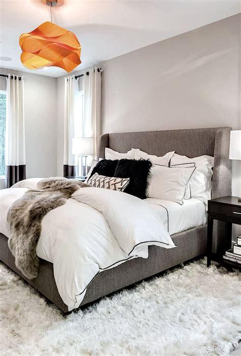 cozy bedroom decor 1000 ideas about bedroom lighting on