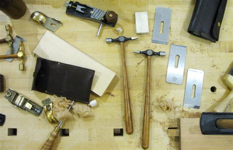 lie nielsen woodworking tools lie nielsen tool event 2014 west wind hardwood