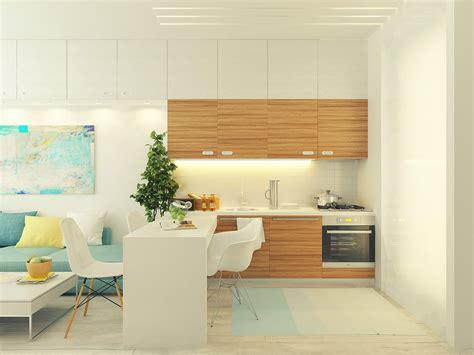 kitchen design square room small kitchen diner interior design ideas