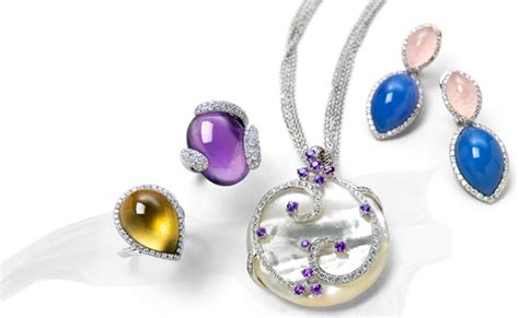 gems for jewelry tips for buying gemstone jewelry jewelry guides