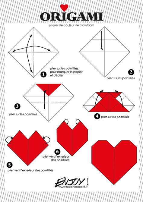 origami fr origami upliked by uplike