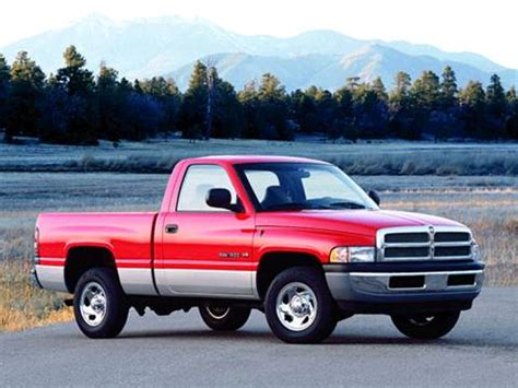 blue book value for used cars 2001 dodge ram 2500 electronic valve timing 2001 dodge ram 3500 regular cab pricing ratings reviews kelley blue book