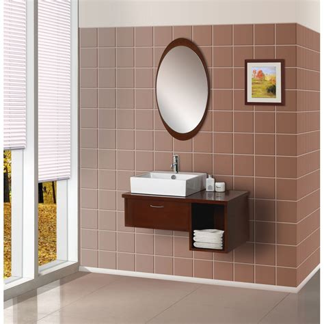 bathroom mirrors for vanity bathroom vanity mirrors models and buying tips cabinets