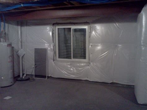 what of insulation for basement basement insulation question insulation contractor talk
