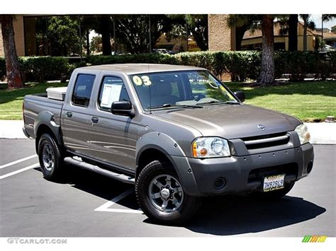 all car manuals free 2003 nissan frontier transmission control 2003 nissan frontier photos informations articles bestcarmag com
