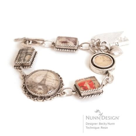 all free jewelry free projects on all free jewelry crafts nunn design