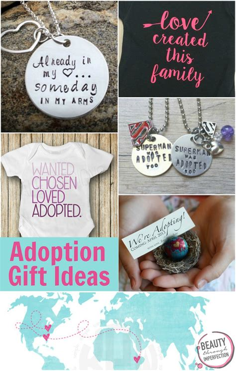 parent gift ideas beautiful gift ideas for adoptive parents through