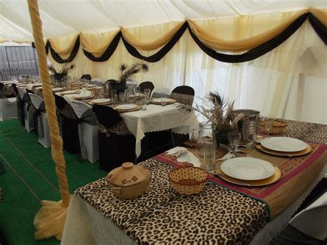 traditional decorating wedding decor traditional decor