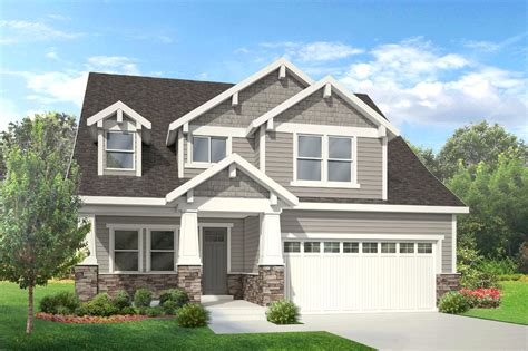 2 story small house plans two story cabin plans small beautiful two story house plans home plans 2 story mexzhouse