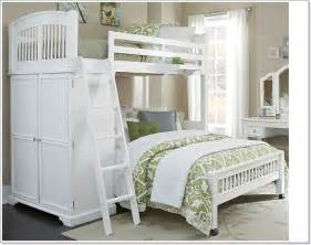 modern bunk beds for adults bunk beds for adults futon bunk bed for adults images