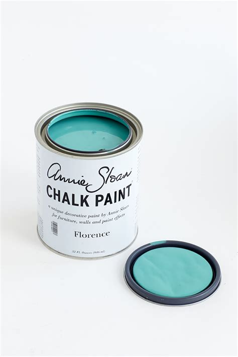 chalk paint buy buy florence chalk paint 174 for sale
