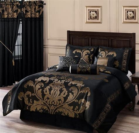 king sized bed set king size bed comforter sets homesfeed