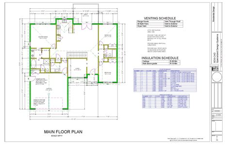 free house plans and designs houses plans and designs free home design and style