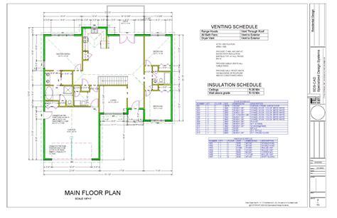 home plan designers plan 96 custom home design free house plan reviews