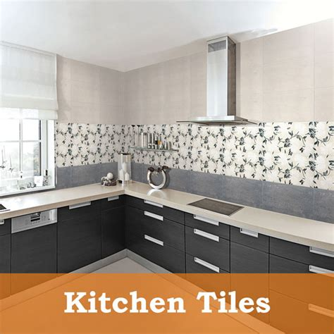 home wall tiles design ideas kitchen tiles design india home remodeling and