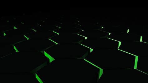 best gaming desk top gaming desktop backgrounds wallpaper cave