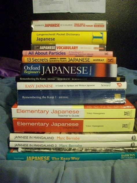 japanese picture books progress update japanese plus my learning materials