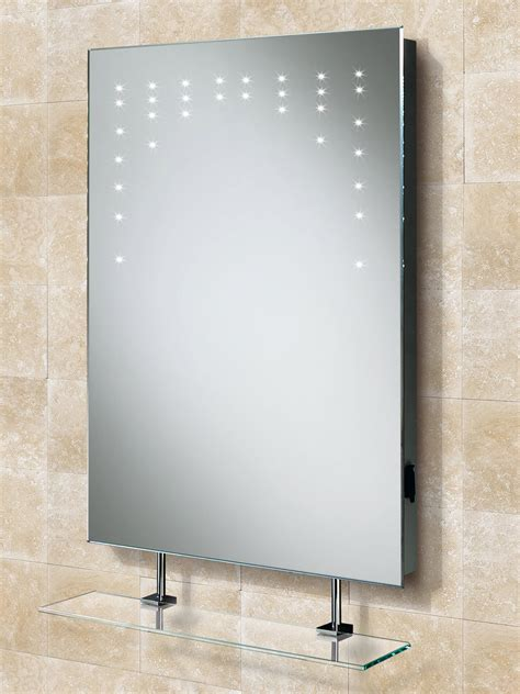 bathroom mirror lights with shaver socket book of bathroom mirrors with lights and shaver socket in