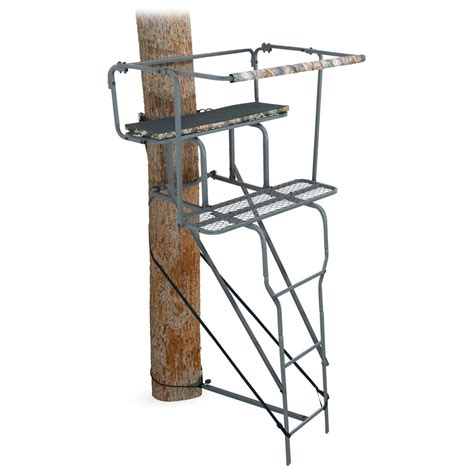 best real tree stand how to stand a real tree 28 images 17 best ideas about