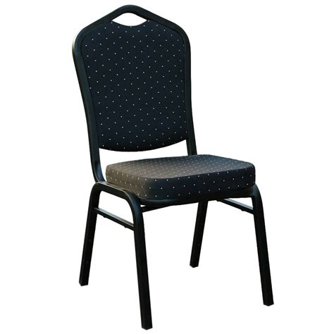 Stackable Chairs by Viktoria Stackable Conference Function Chair Apex