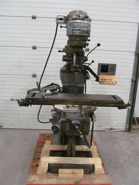 used woodworking machinery canada used woodworking machinery sale canada
