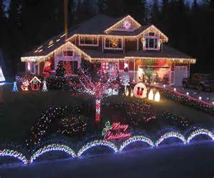 light displays 2015 lowes lights wallpapers images photos