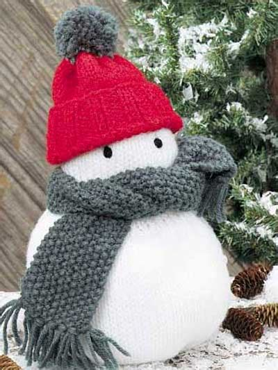 free knitting patterns snowman free knitting patterns free knitting patterns