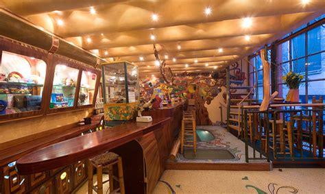 Floor And Decor Colorado coffeeshop ultimate coffeeshop guide