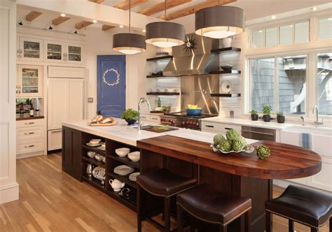 kitchen ideas island 70 spectacular custom kitchen island ideas home remodeling contractors sebring design build