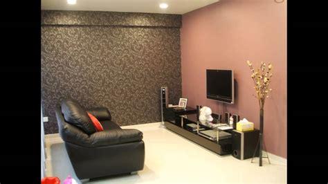 wallpaper livingroom choosing wallpaper decor ideas for living room