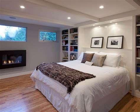 amazing bedroom design amazing bedrooms for amazing bedrooms for with